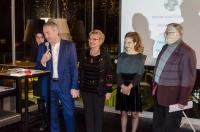 Prix International 2019 de Recherche en Hypnose