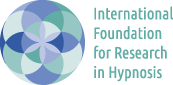 International Foundation for Research in Hypnosis Logo